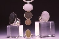 ALF Jewelry & Metals